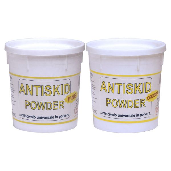 C-ANTISKID POWDER