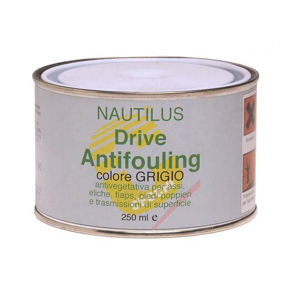 Nautilus Drive Antifouling