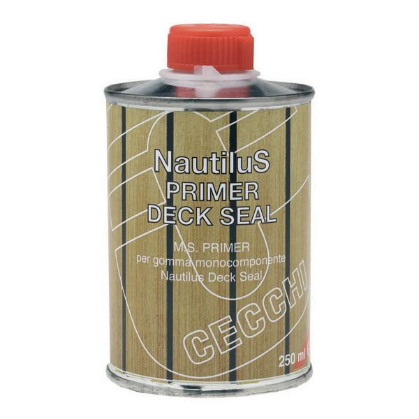 Nautilus Primer Deck Seal 250 ml