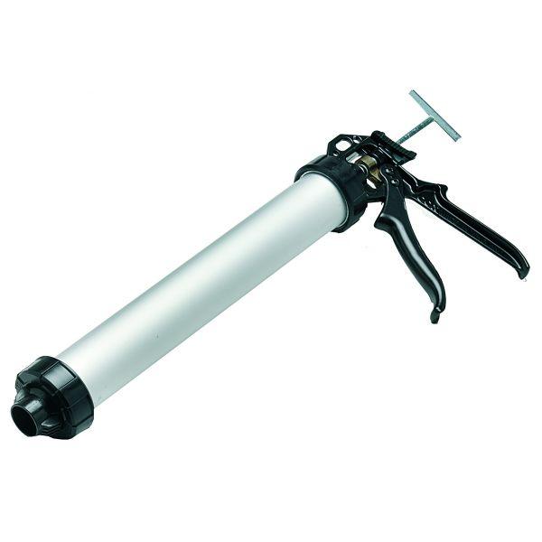Pistola per Nautilus Deck Seal da 600 ml