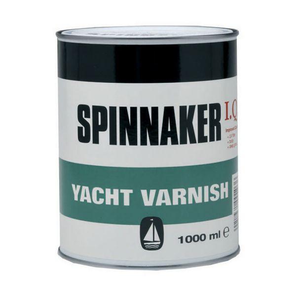 SPINNAKER STANDARD