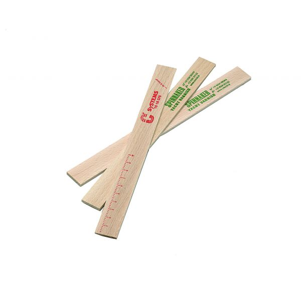 Stecchette di legno - Stick