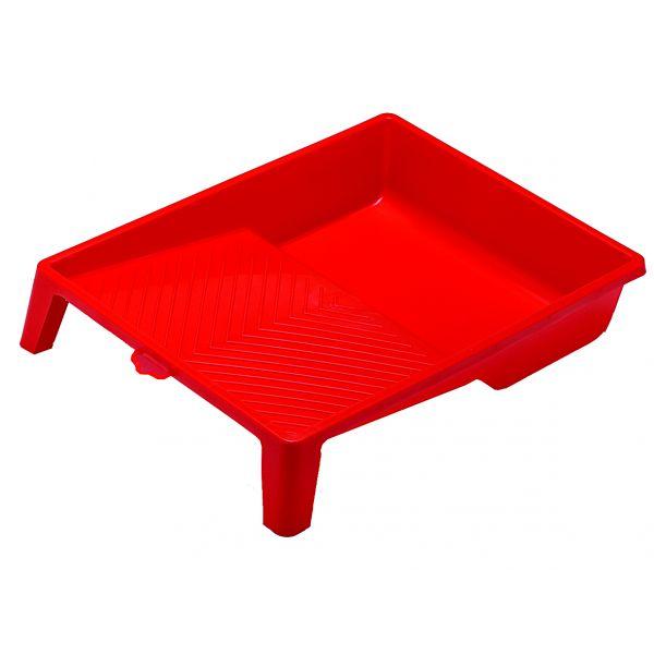 Vaschetta plastica